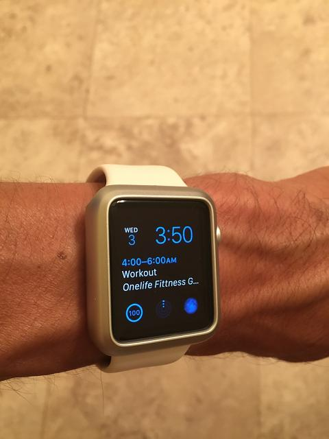 Show off your  Watch!-imageuploadedbytapatalk1433317859.285596.jpg