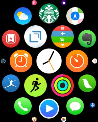What's on your Apple Watch home screen?-imoreappimg_20150603_080447.jpg