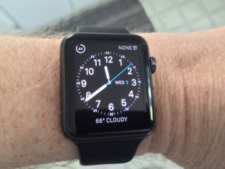 Show off your Apple Watch!-imageuploadedbyimore-forums1433349721.704839.jpg