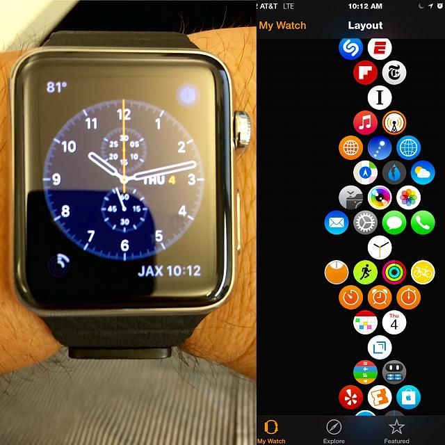 What's on your Apple Watch home screen?-appwatch.jpg