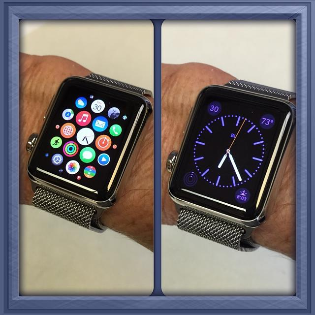 Show off your  Watch!-imoreappimg_20150607_153606.jpg