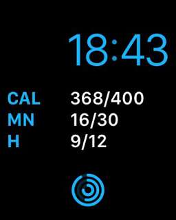 Show off your  Watch!-imageuploadedbyimore-forums1433804561.635888.jpg
