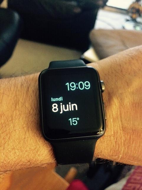 Show off your  Watch!-imageuploadedbyimore-forums1433805236.972081.jpg