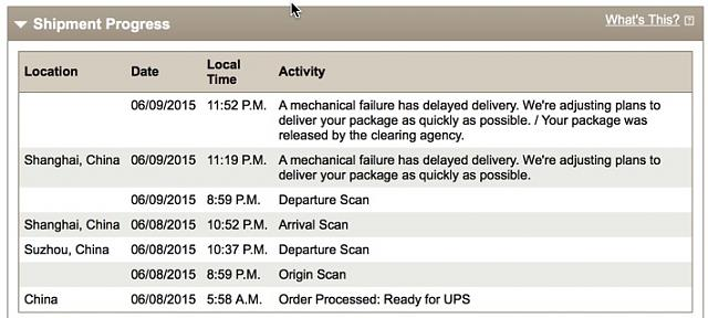 Apple Watch Order status and shipping update - Check In-2015-06-09_10-59-51.jpg