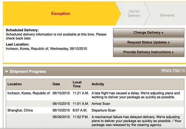 Apple Watch Order status and shipping update - Check In-2015-06-10_05-52-02.jpg