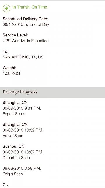Apple Watch Order status and shipping update - Check In-imoreappimg_20150610_081448.jpg