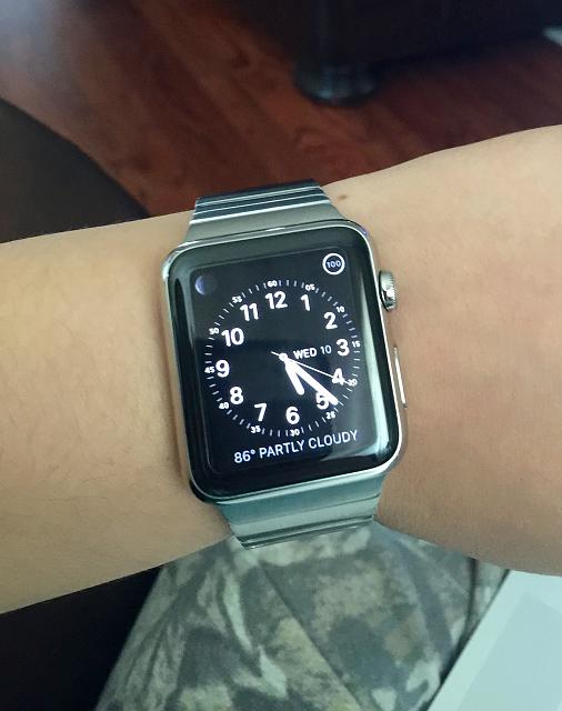 Show off your  Watch!-img_0417.jpg
