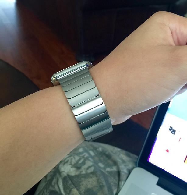 Show off your  Watch!-img_0416.jpg