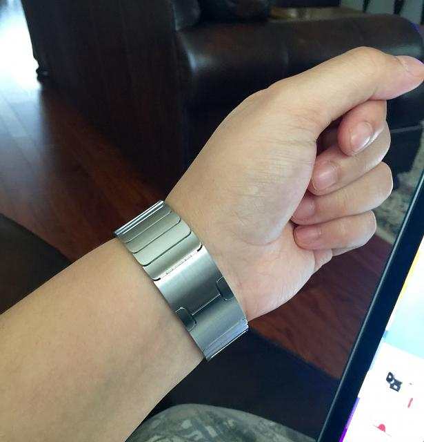 Show off your  Watch!-img_0415.jpg
