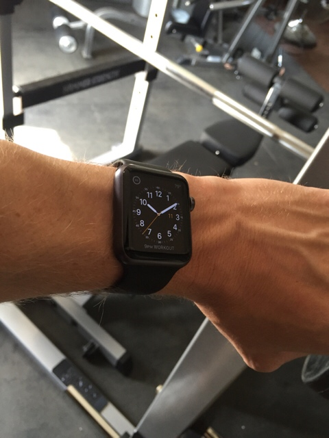 Show off your  Watch!-imageuploadedbyimore-forums1434034548.011640.jpg