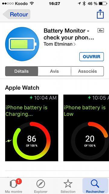 The iPhone battery level on the Apple Watch ?-imageuploadedbyimore-forums1434054522.305903.jpg