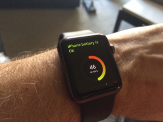 The iPhone battery level on the Apple Watch ?-imageuploadedbyimore-forums1434054575.150990.jpg