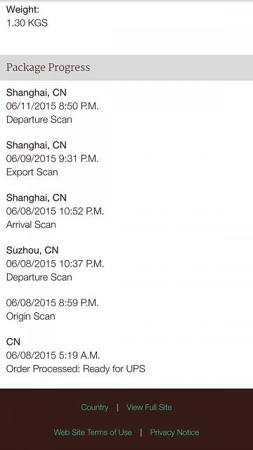 Apple Watch Order status and shipping update - Check In-imoreappimg_20150611_160457.jpg