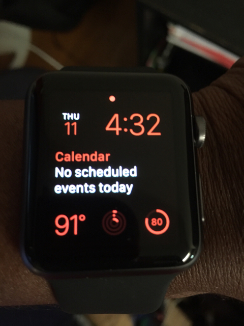 Apple Watch Order status and shipping update - Check In-imageuploadedbyimore-forums1434058360.053634.jpg