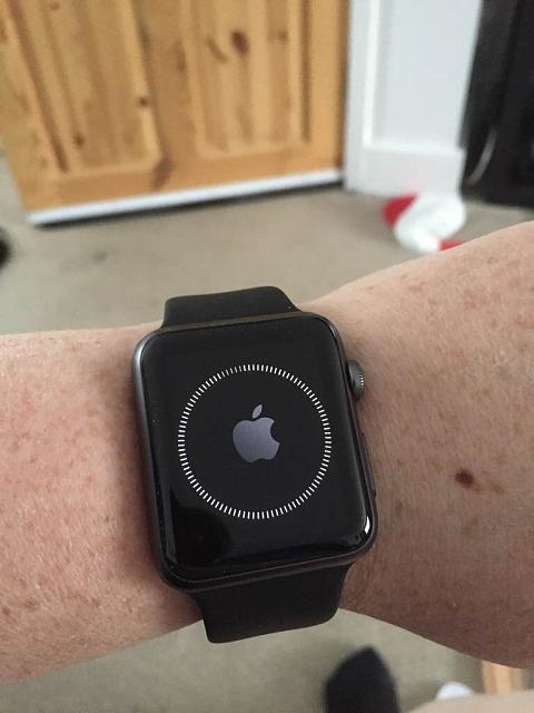 Apple Watch Order status and shipping update - Check In-imageuploadedbyimore-forums1434110077.405923.jpg