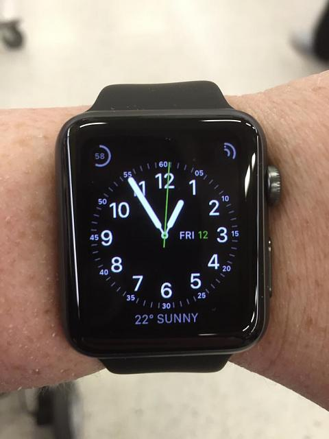 Apple Watch Order status and shipping update - Check In-imageuploadedbyimore-forums1434110107.690510.jpg