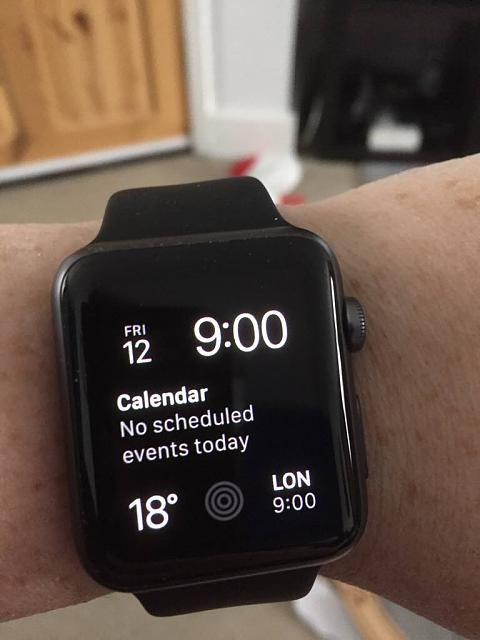 Apple Watch Order status and shipping update - Check In-imageuploadedbyimore-forums1434110140.819795.jpg