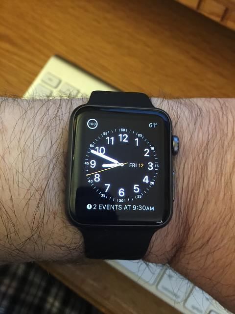 Apple Watch Order status and shipping update - Check In-img_1852.jpg