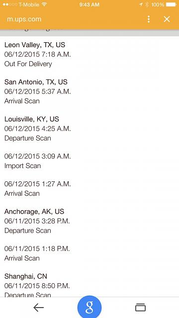 Apple Watch Order status and shipping update - Check In-imoreappimg_20150612_095105.jpg