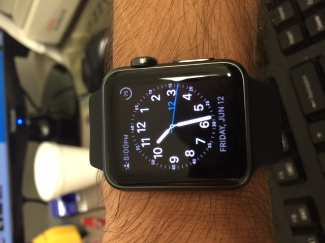 Apple Watch Order status and shipping update - Check In-img_0696.jpg