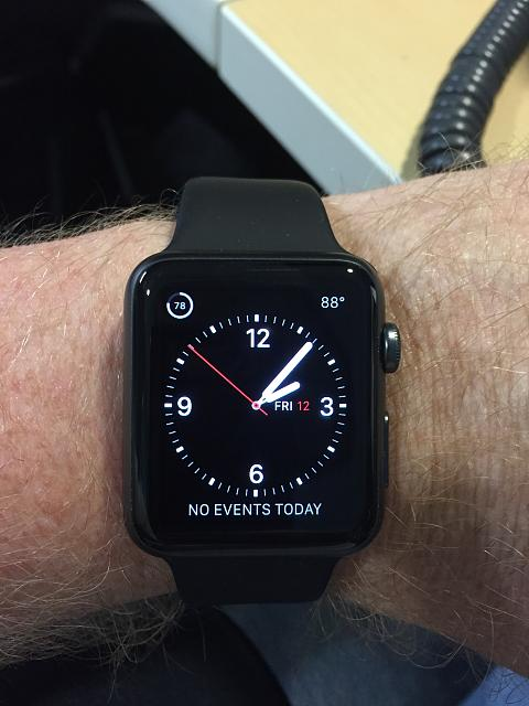 Show off your  Watch!-img_5089.jpg