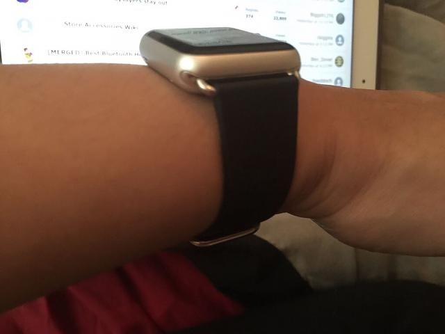 Show off your  Watch!-imageuploadedbyimore-forums1434138715.310550.jpg