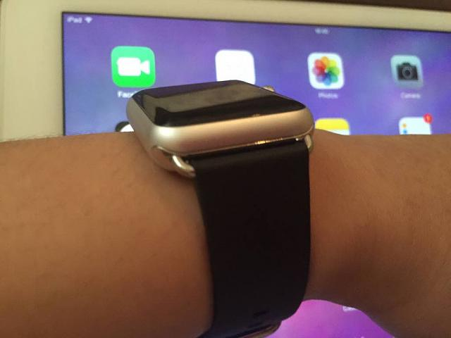Show off your  Watch!-imageuploadedbyimore-forums1434138749.550490.jpg