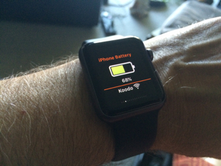 The iPhone battery level on the Apple Watch ?-imageuploadedbyimore-forums1434211274.989378.jpg
