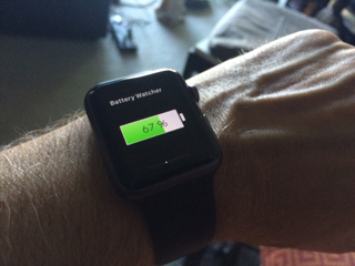 The iPhone battery level on the Apple Watch ?-imageuploadedbyimore-forums1434211289.323539.jpg