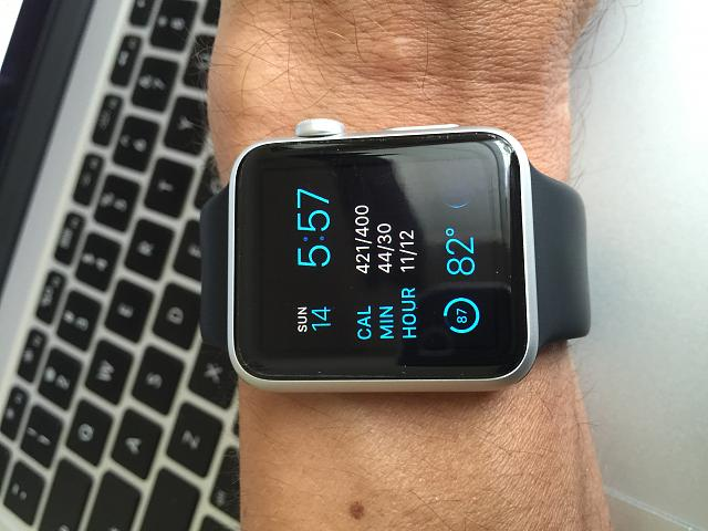Show off your  Watch!-img_0647.jpg