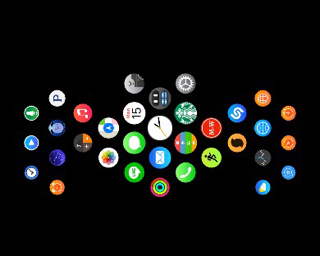 What's on your Apple Watch home screen?-imageuploadedbyimore-forums1434356187.141049.jpg