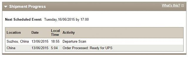 Apple Watch Order status and shipping update - Check In-ups-tracking.jpg