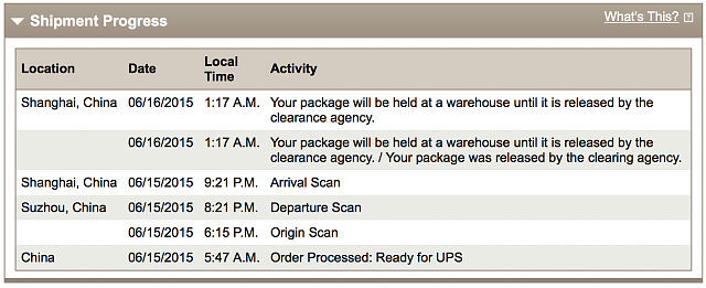 Apple Watch Order status and shipping update - Check In-screen-shot-2015-06-15-1.34.45-pm.png