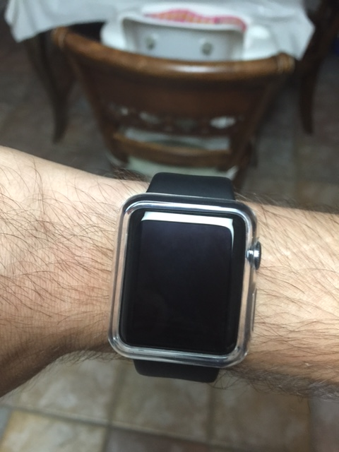 Show off your  Watch!-img_0730.jpg
