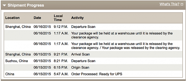 Apple Watch Order status and shipping update - Check In-screen-shot-2015-06-16-10.07.55-am.png