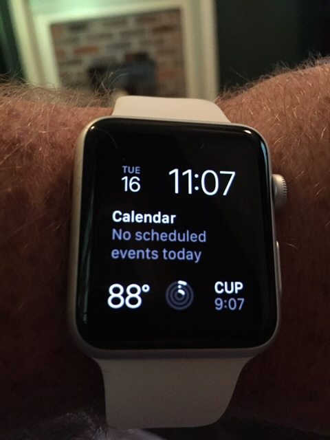How can I remove Cupertino from my Watch?-imageuploadedbyimore-forums1434470859.490122.jpg