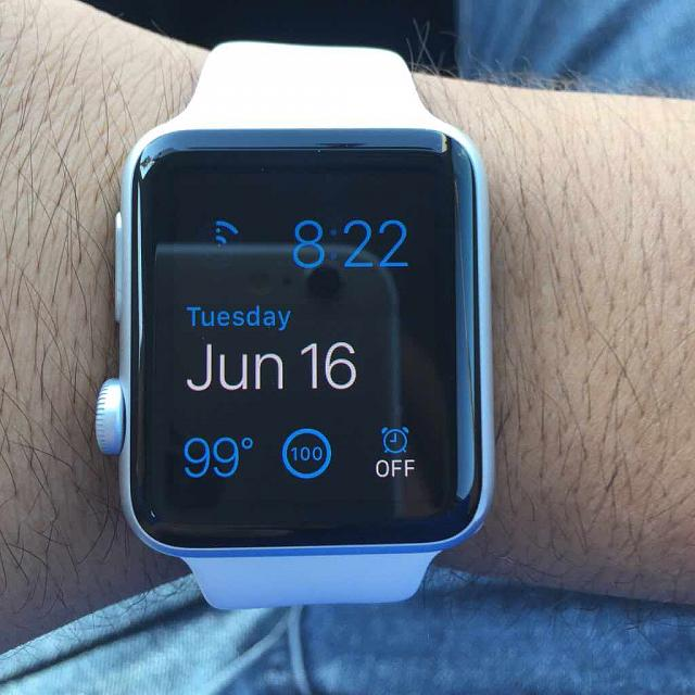 Show off your  Watch!-imageuploadedbyimore-forums1434475284.776399.jpg