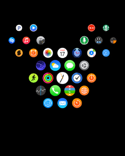 What's on your Apple Watch home screen?-imageuploadedbyimore-forums1434526611.332882.jpg