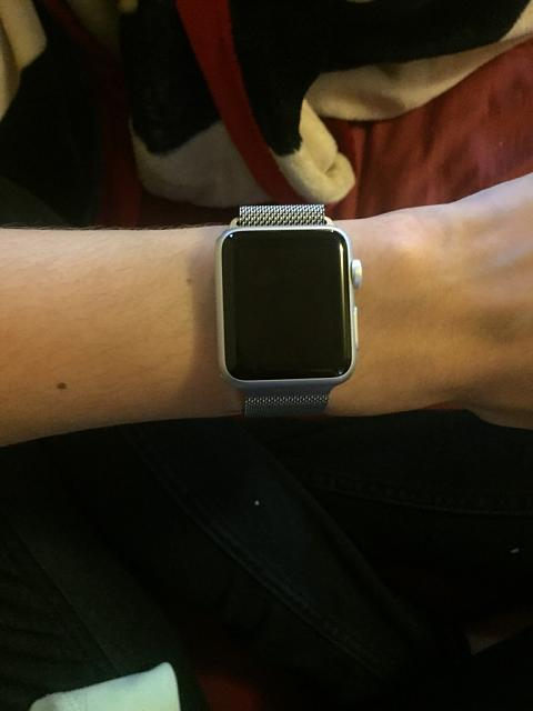 Show off your  Watch!-imoreappimg_20150617_110650.jpg