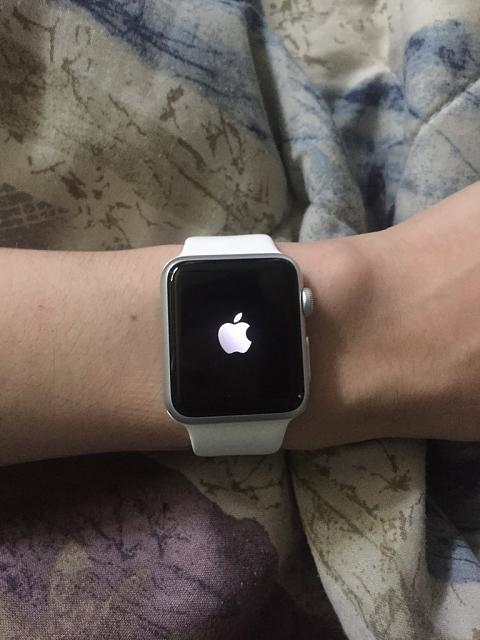 Show off your  Watch!-imoreappimg_20150617_110721.jpg