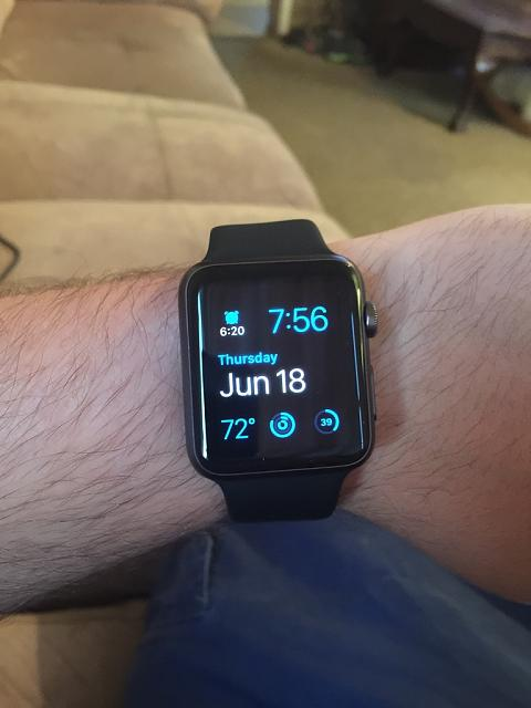 Show off your  Watch!-imageuploadedbytapatalk1434682578.621471.jpg