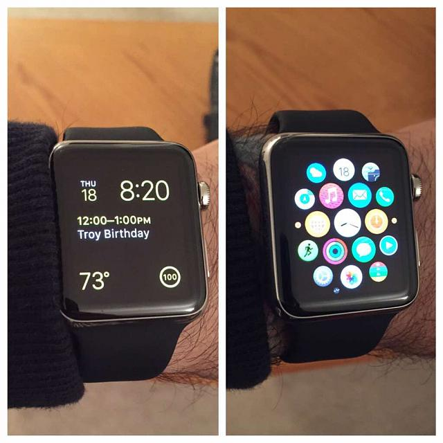 Show off your  Watch!-imageuploadedbyimore-forums1434729512.866228.jpg