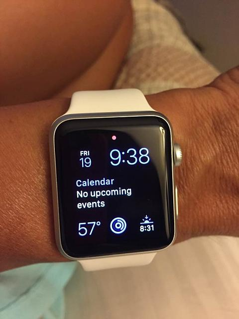 Show off your  Watch!-imageuploadedbyimore-forums1434767935.810100.jpg