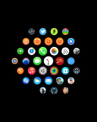 What's on your Apple Watch home screen?-imoreappimg_20150620_103224.jpg