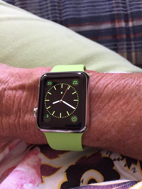 Show off your  Watch!-imoreappimg_20150620_131343.jpg