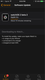 How can I downgrade Watch OS 2 to 1.0.1?-imageuploadedbyimore-forums1435110928.419944.jpg
