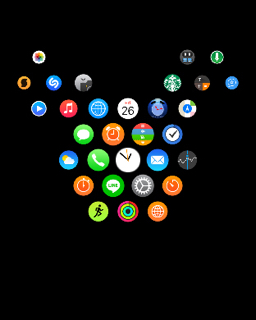 Apple Watch apps keep re-installing, anyone else?-imageuploadedbyimore-forums1435348435.141989.jpg