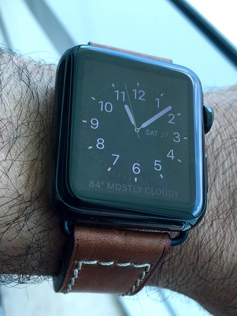 Show off your  Watch!-img_6299.jpg