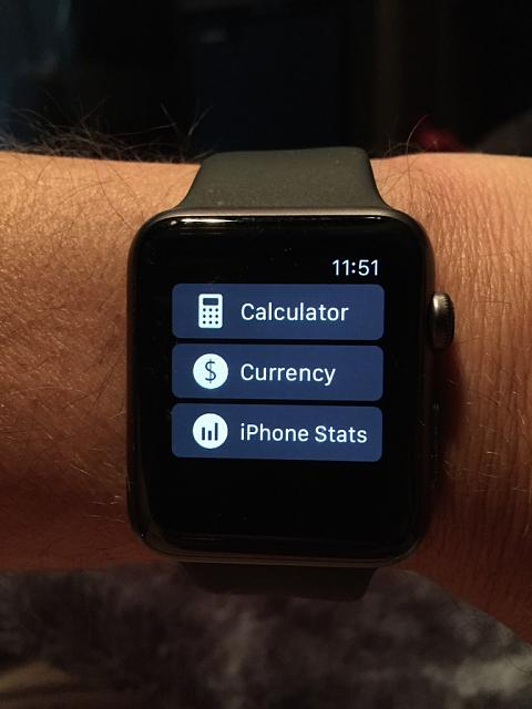 The iPhone battery level on the Apple Watch ?-imoreappimg_20150627_115308.jpg