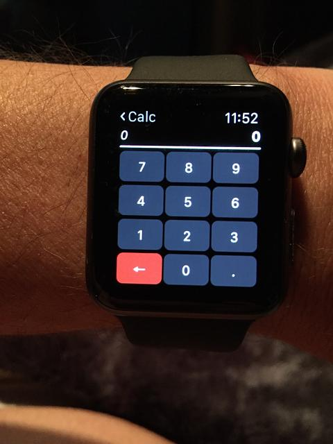 The iPhone battery level on the Apple Watch ?-imoreappimg_20150627_115315.jpg